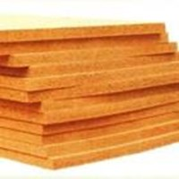 Distributor Of Cork Sheet