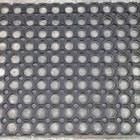 Distributor Of Rubber Mat 1