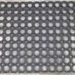 Distributor Rubber Mat