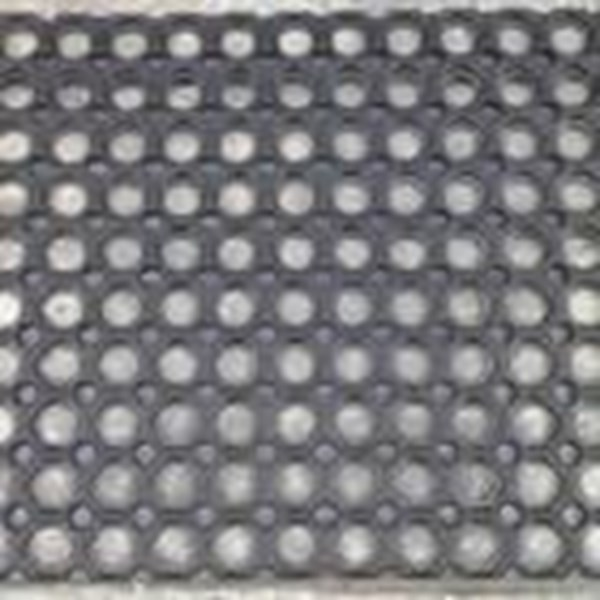 Distributor Of Rubber Mat