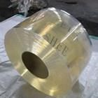Tirai PVC Clear ukuran 2mm 1