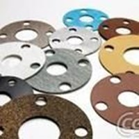 Jual Tombo gasket packing murah