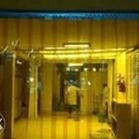 Distributor Tirai PVC Plastik Curtain Jakarta Barat 3