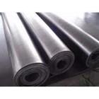 Supplier rubber viton jakarta 2