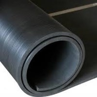 Supplier rubber viton jakarta 1