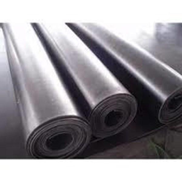 Viton rubber supplier jakarta