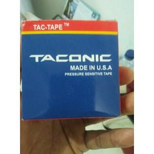 Tac Tape Taconic