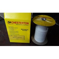 Mechanical Packing Chesterton