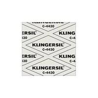 Packing KLINGERSIL C 4430