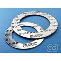 Gasket graphite grafoil jakarta