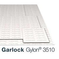 Gasket garlock gylon 3510