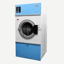 Tumble Dryer Inoe Tdi-20 Mesin Pengering Pakaian Kapasitas 20Kg
