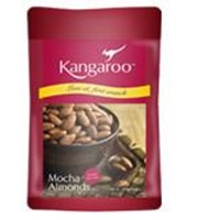 Jual Mocha Almonds