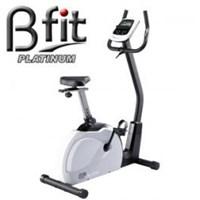 Jual BFIT Platinum Bike SU139-43 2