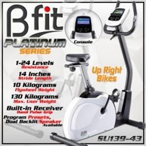 BFIT Platinum Bike SU139-43