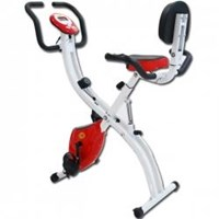 Distributor Bfit 2In1 Exercise Bike 918 3