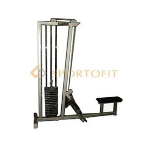 Lat Rowing Machine LRM-01