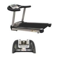 Treadmill X-Run Type XR-21 6 HP 1
