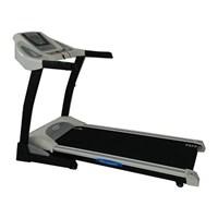 Treadmill Elektrik F 2148 1
