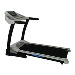 Treadmill Elektrik F 2148