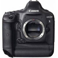 Jual Canon EOS -1DX
