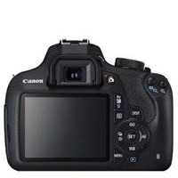 Jual       Save 36%  Canon EOS 1200D Kit 18-55Mm III Non IS Canon EOS 1200D Kit 18-55Mm III Non IS+16GB+Cleaningkit+Antigores 2