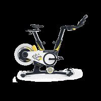 PROFORM TOUR DE FRANCE Type Spinning Bike 1