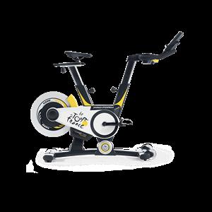 PROFORM TOUR DE FRANCE Type Spinning Bike