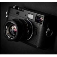 Leica M Monochrome 1