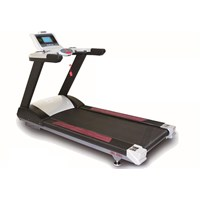 Treadmill 5HP-DC BG-2086 Body Gym Plus 1