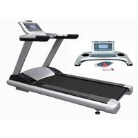 Treadmill 7HP-AC BG-2088 Body Gym Plus 1