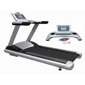 Treadmill 7HP-AC BG-2088 Body Gym Plus