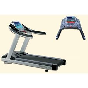Treadmill 4.5HP-AC T510A Frevola