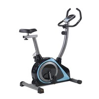Sepeda Magnetic TL-330B TOTAL FITNESS 1