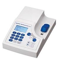 Biophotometer Plus