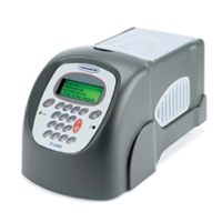 Thermal Cycler (TC)
