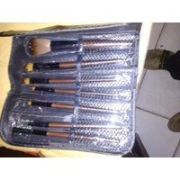 Jual Kuas Blash On Per Set