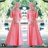 Hijab Pamela