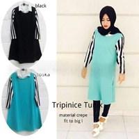 Tripinice Tunic
