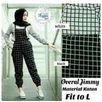 Jual Overral Jimmy