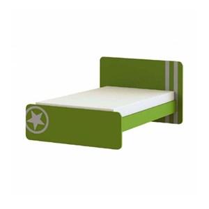 Tempat Tidur Lime 90