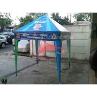 Jual Tenda Murah Promosi Cave 2