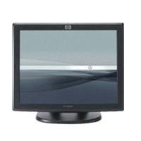 HP LCD Monitor 1