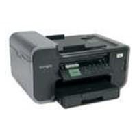 Printer Multifunction Lexmark Pro 208 1