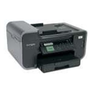 Printer Multifunction Lexmark Pro 208