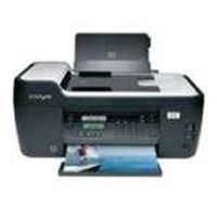 Printer Multifunction Lexmark S405 Wireless 1