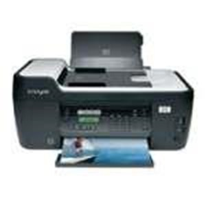 Printer Multifunction Lexmark S405 Wireless