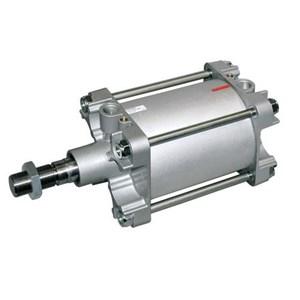 Silinder Pneumatik Pneumatic Cylinder Univer Italy