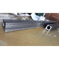 Silinder Liner