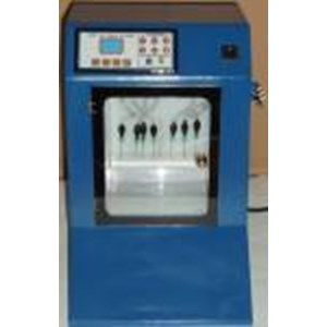 Hst Lite Inkjet Refill Machine